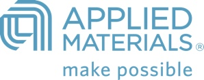 Applied Materials Inc.(U.S.A.)LOGO